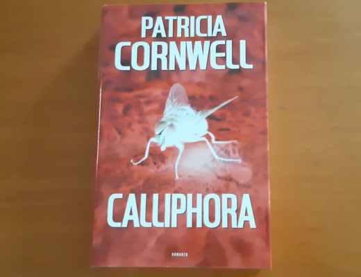 Calliphora di Patricia Cornwell: identikit di un romanzo di genere investigativo
