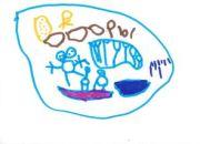20131218_dessins_ecole_florac_04