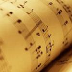 img_ic_musica_1508