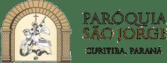 Paróquia São Jorge