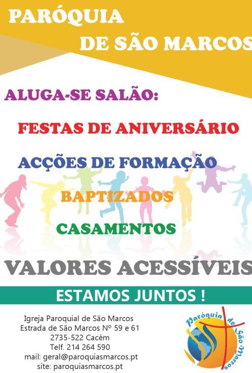 cartaz_salao-page-001