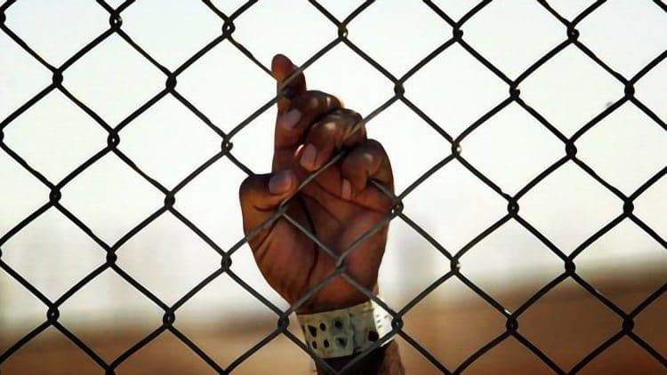 Finalidade Do Vaticano é Coordenar Ações Para Combater O Tráfico