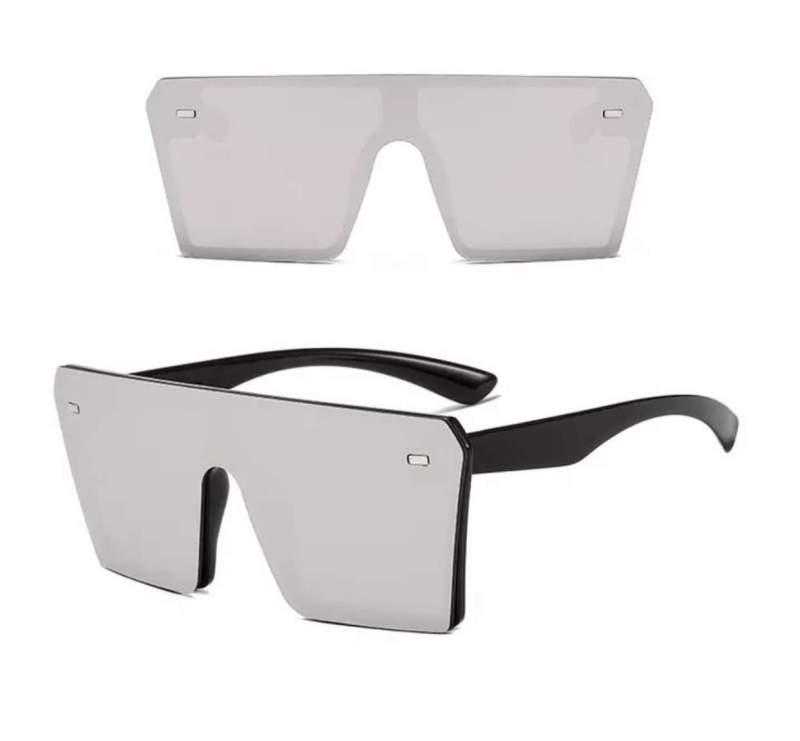 Nixon tükrös unisex napszemüveg