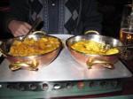 good Pakistani food in Zizkov