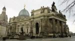 Fine Arts Academy, Dresden