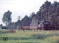 OKl27-77 z poc.55522 w okolicy Fosowskiego, 1974.07.28