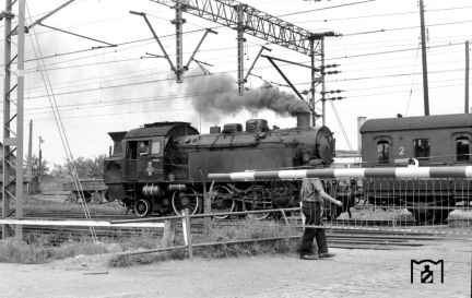 OKl27-85 Lubliniec 1973.08.03