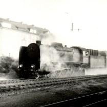111 Pt47-101 18.11.1986