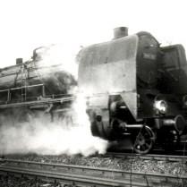 138 Pt47-69 13.04.1987