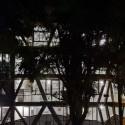 Nicolás San Juan / Taller 13 Arquitectura Regenerativa © Rafael Gamo