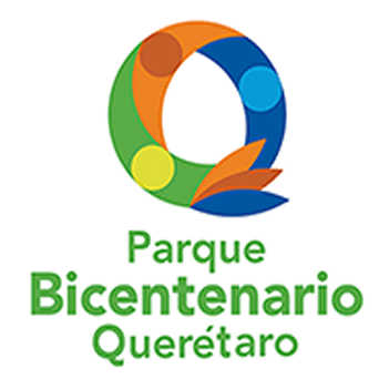 Parque Bicentenario El Mejor Parque Del Bajio
