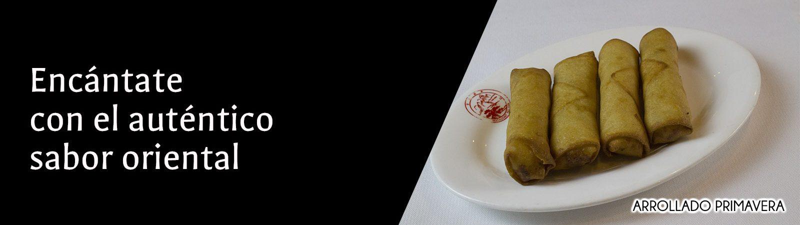 01-parquechina-menu-PICAR