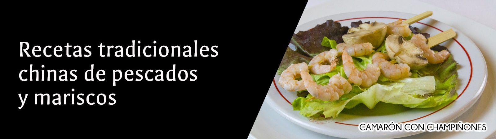 06-parquechina-menu-PESCADOS