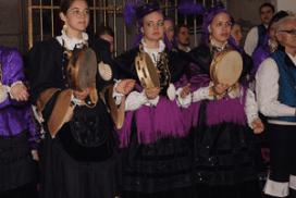 Gallegos 2015