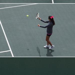 Abierto de tenis 2015