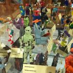 Expo juguetes