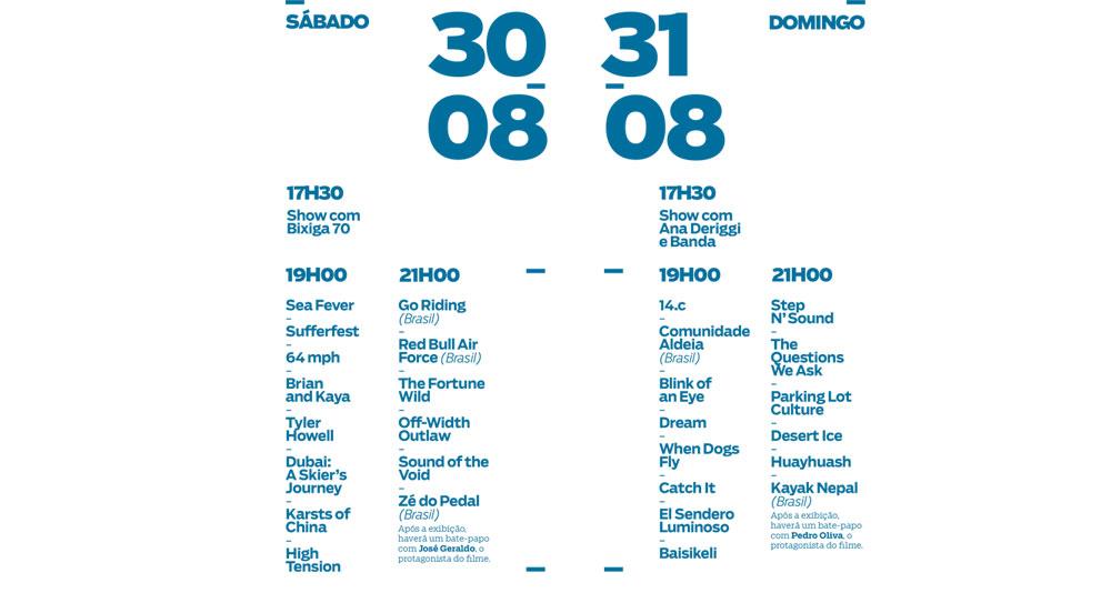 programacao_2014