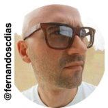 @fernandoscdias