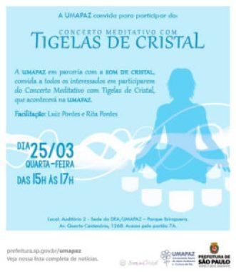 convite_-_concerto_meditativo_com_tigelas_de_cristal_1426163803