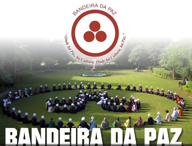 bandeira_da_paz_humana