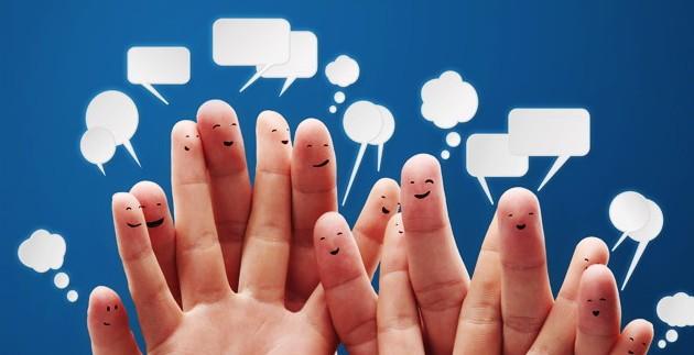 dialogo_social