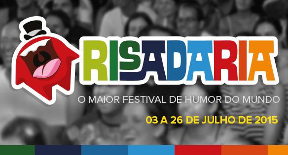 risadaria-2015