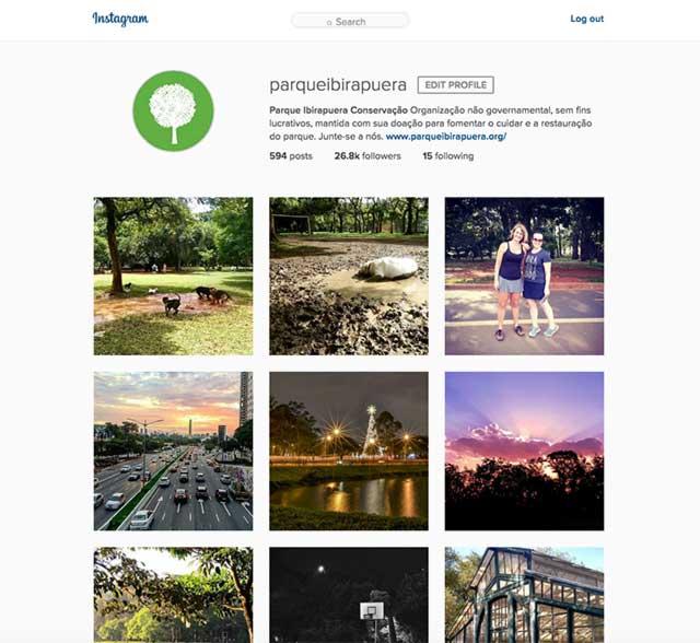 instagra-quadro