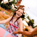 Parque acuático Disney's Blizzard Beach