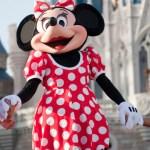 El Parque Temático Magic Kingdom, uno de 4 Parques Temáticos del Walt Disney World Resort, capta el encanto de los cuentos de hadas con entretenimiento apasionante, atracciones clásicas, tours tras bastidores y los amados Personajes de Disney.