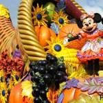 Este año Halloween en Disneyland Paris será Maléficamente divertido