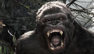 King Kong Skull Island   Universal Orlando