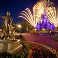 Por las noches el Castillo se viste de luces