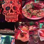 Antojitos en CityWalk de Universal Orlando imperdible!