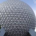 Bitácora de un viaje a Disney World, Día 3