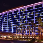 Disneyland Hotel cumple 60 años de magia