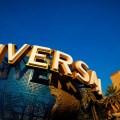 Consejos para aprovechar Universal Studios Orlando