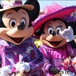 La Primavera al Ritmo Disney llega desbordante de magia y alegría Información generalLa Primavera al Ritmo Disney llega desbordante de magia y alegría Información general