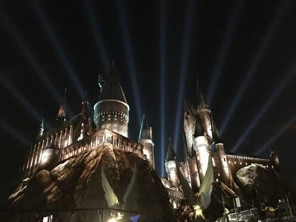 Abre nueva área en Universal Studios Hollywood