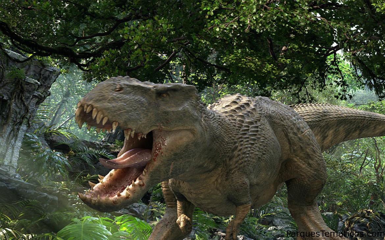 Extraordinarias criaturas de Skull Island Reign of Kong