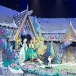 Frozen Ever After en Epcot se lanza en junio 2016