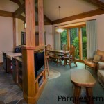 Treehouse Villa de lujo