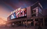 No te pierdas tus juegos de fútbol favoritos este verano en NBC Sports Grill & Brew