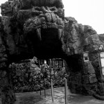 Skull Island - Reign of - King Kong