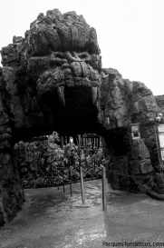 Skull Island - Reign of - King Kong