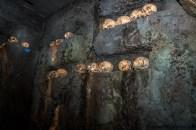 King Kong Skull Island | Universal Orlando