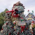 Mamá Experta: Pasar Navidad en Disney