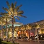 Visitar el Millenia Mall para las compras en Orlando