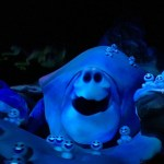 El nuevo Frozen Ever After en cada detalle en Epcot!!!