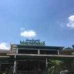 Mamá Experta: Dónde comer en CityWalk Orlando?