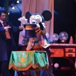 Un verano mágico en Disneyland Paris
